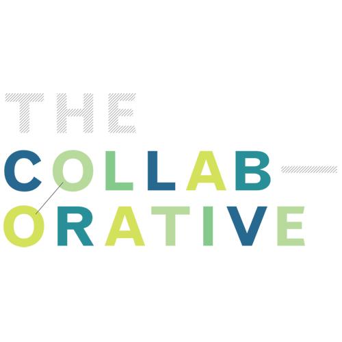 Collaborative_web_square