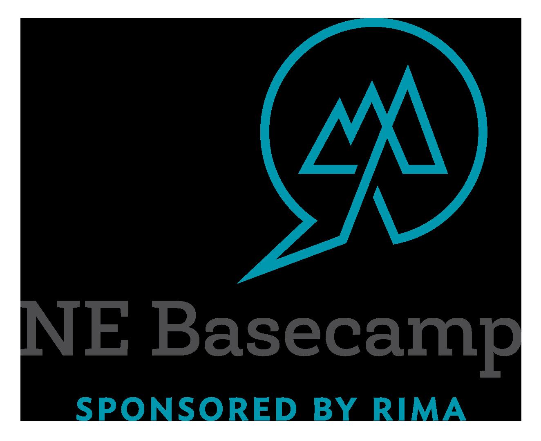 NE-Basecamp-logo