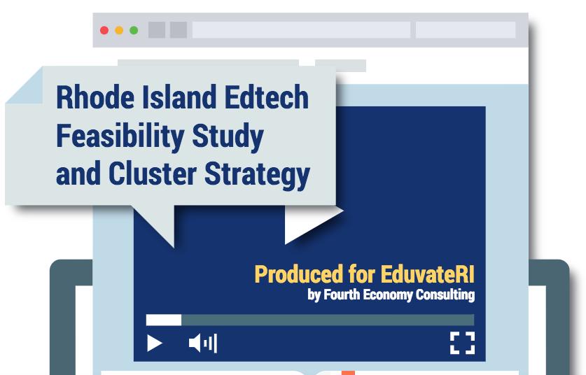 Ed Tech Feasibility Study