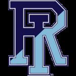URI_interlocking_RI_logo