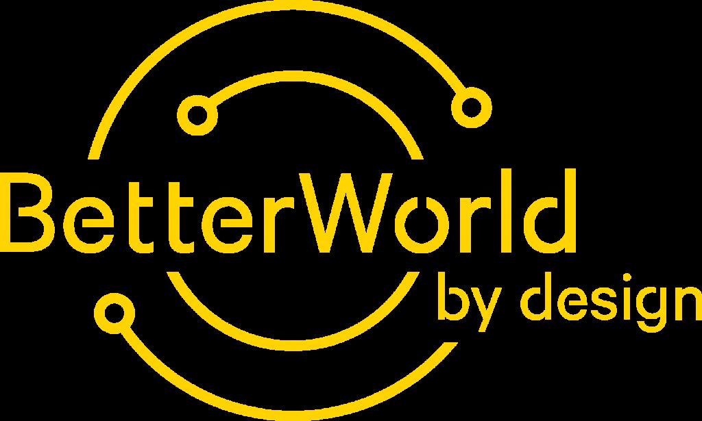 betterworldxdesign